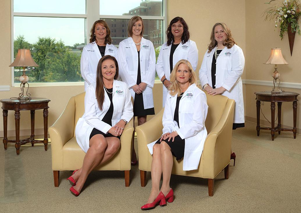 CWP_physicians_coats_2018